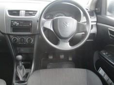 2020 Suzuki Swift 1.2 GA Mpumalanga Nelspruit_2