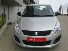 2020 Suzuki Swift 1.2 GA Mpumalanga Nelspruit_4
