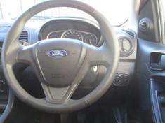 2020 Ford Figo 1.5Ti VCT Ambiente 5-Door Mpumalanga Nelspruit_1