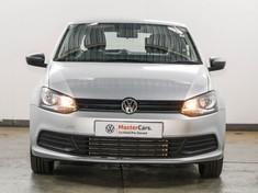 2019 Volkswagen Polo Vivo 1.4 Trendline 5-Door North West Province Potchefstroom_1