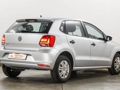 2019 Volkswagen Polo Vivo 1.4 Trendline 5-Door North West Province Potchefstroom_4