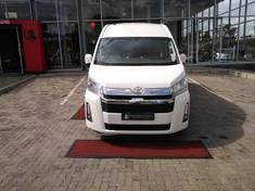 2019 Toyota Quantum 2.8 GL 14 SEATER LWB Gauteng Midrand_1