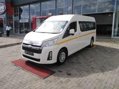 2019 Toyota Quantum 2.8 GL 14 SEATER LWB Gauteng Midrand_2