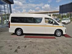 2019 Toyota Quantum 2.8 GL 14 SEATER LWB Gauteng Midrand_3