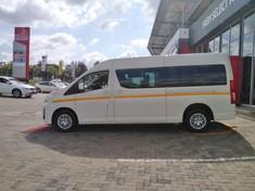 2019 Toyota Quantum 2.8 GL 14 SEATER LWB Gauteng Midrand_4