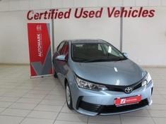 2020 Toyota Corolla Quest 1.8 Western Cape Stellenbosch_0