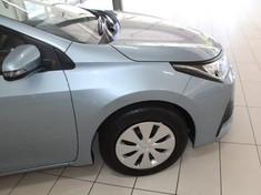2020 Toyota Corolla Quest 1.8 Western Cape Stellenbosch_3