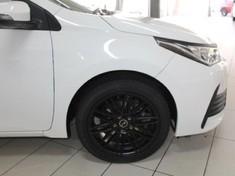 2020 Toyota Corolla Quest 1.8 Western Cape Stellenbosch_2