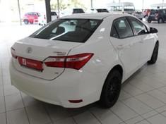 2020 Toyota Corolla Quest 1.8 Western Cape Stellenbosch_4