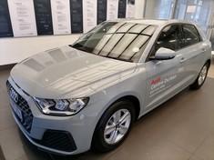 2021 Audi A1 Sportback 1.0 TFSI S Tronic 30 TFSI Kwazulu Natal Durban_0