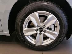 2021 Audi A1 Sportback 1.0 TFSI S Tronic 30 TFSI Kwazulu Natal Durban_3