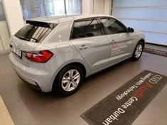 2021 Audi A1 Sportback 1.0 TFSI S Tronic 30 TFSI Kwazulu Natal Durban_4