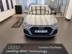 2021 Audi A1 Sportback 1.0 TFSI S Tronic 30 TFSI Kwazulu Natal Durban_1