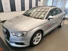 2021 Audi A3 1.0T FSI S-Tronic Kwazulu Natal
