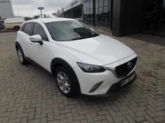 2016 Mazda CX-3 2.0 Dynamic Auto North West Province Rustenburg_0