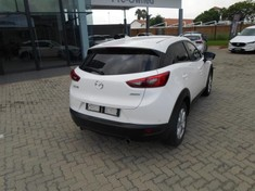 2016 Mazda CX-3 2.0 Dynamic Auto North West Province Rustenburg_2