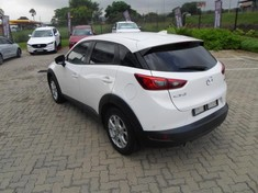 2016 Mazda CX-3 2.0 Dynamic Auto North West Province Rustenburg_3