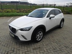 2016 Mazda CX-3 2.0 Dynamic Auto North West Province Rustenburg_4