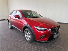 2021 Mazda CX-3 2.0 Dynamic Auto North West Province