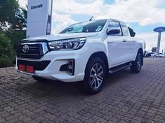 2019 Toyota Hilux 2.8 GD-6 RB Raider Auto P/U E/CAB Gauteng