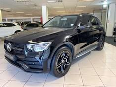 2020 Mercedes-Benz GLC 300 AMG Western Cape