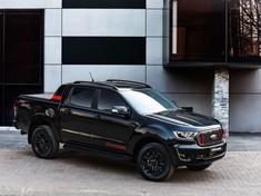 2021 Ford Ranger 2.0D BI-Turbo Thunder Auto Double Cab Bakkie Mpumalanga