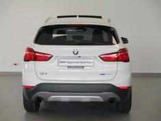 2018 BMW X1 BMW X1 sDrive20d xLine Auto Kwazulu Natal Pinetown_3