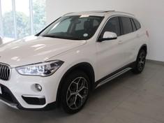 2018 BMW X1 BMW X1 sDrive20d xLine Auto Kwazulu Natal Pinetown_4