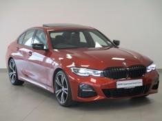 2020 BMW 3 Series BMW 3 Series 320d M Sport Kwazulu Natal