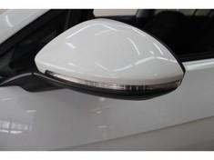 2014 Volkswagen Golf Vii 1.2 Tsi Trendline  Mpumalanga Barberton_4