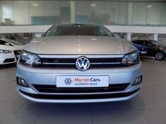 2019 Volkswagen Polo 1.0 TSI Comfortline Western Cape Paarl_1