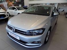 2019 Volkswagen Polo 1.0 TSI Comfortline Western Cape Paarl_2