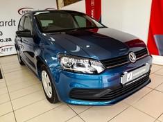 2018 Volkswagen Polo 1.2 TSI Trendline (66KW) Limpopo