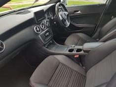2015 Mercedes-Benz A-Class A 200 Be At  Gauteng Vanderbijlpark_2