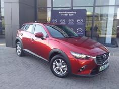 2021 Mazda CX-3 2.0 Dynamic Auto North West Province Rustenburg_0