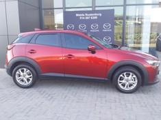 2021 Mazda CX-3 2.0 Dynamic Auto North West Province Rustenburg_1