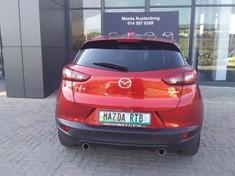 2021 Mazda CX-3 2.0 Dynamic Auto North West Province Rustenburg_4