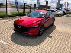 2021 Mazda 3 1.5 Individual Auto 5-Door Gauteng Johannesburg_1