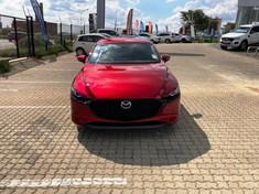 2021 Mazda 3 1.5 Individual Auto 5-Door Gauteng Johannesburg_2