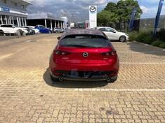 2021 Mazda 3 1.5 Individual Auto 5-Door Gauteng Johannesburg_3
