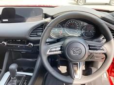 2021 Mazda 3 1.5 Individual Auto 5-Door Gauteng Johannesburg_4