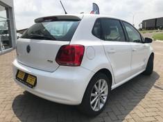2014 Volkswagen Polo 1.6 Tdi Comfortline 5dr  North West Province Klerksdorp_3