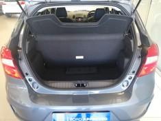 2021 Ford Figo 1.5Ti VCT Ambiente 5-Door Western Cape Tygervalley_4