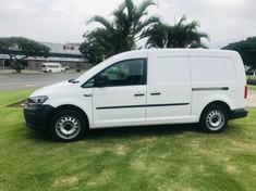 2018 Volkswagen Caddy 2.0TDi 81KW FC PV Kwazulu Natal Durban_3