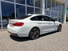 2017 BMW 4 Series 420D Gran Coupe M Sport Auto Western Cape Tygervalley_3