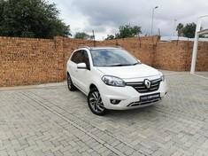 2014 Renault Koleos 2.5 Dynamique 4x4  North West Province