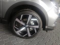 2021 Nissan Qashqai 1.5 dCi Acenta plus North West Province Rustenburg_3