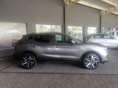 2021 Nissan Qashqai 1.5 dCi Acenta plus North West Province Rustenburg_4