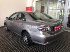 2019 Toyota Corolla Quest 1.6 Auto Gauteng Rosettenville_4