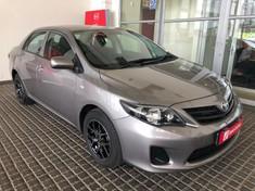 2019 Toyota Corolla Quest 1.6 Auto Gauteng